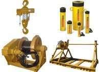 Equipment2-194x140