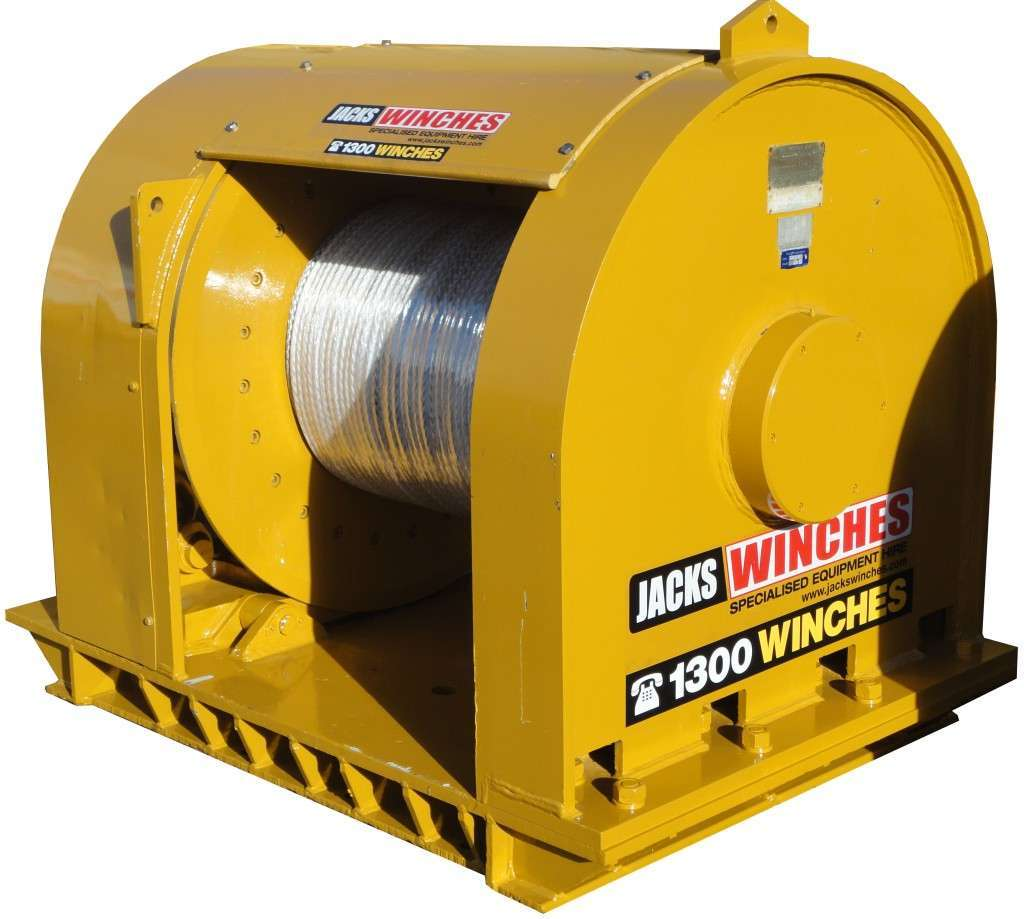 Winch Finder Archives Jacks Winches
