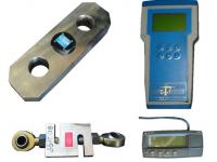 Load Monitoring Equipment