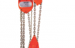 5T Chain Hoists