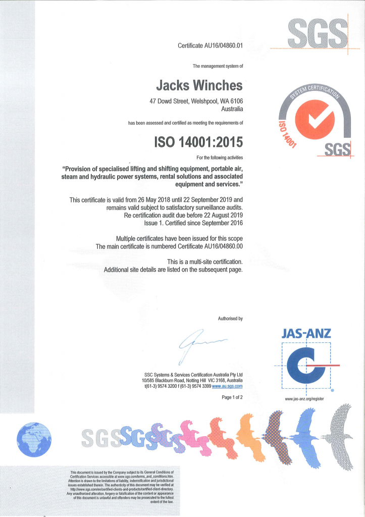 ISO14001_2015 180526