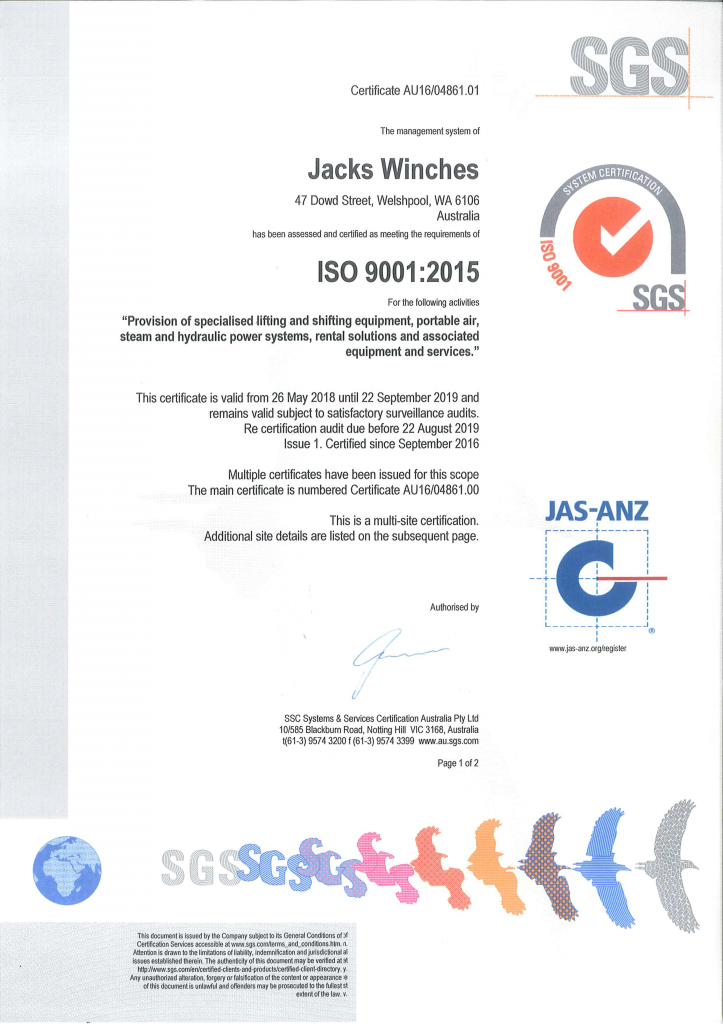 ISO9001_2015 180526